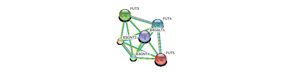 http://string-db.org/version_10/api/image/networkList?limit=0&targetmode=proteins&caller_identity=gene_cards&network_flavor=evidence&identifiers=9606.ENSP00000351602%0d%0a9606.ENSP00000305595%0d%0a9606.ENSP00000369055%0d%0a9606.ENSP00000305603%0d%0a9606.ENSP00000252675%0d%0a9606.ENSP00000319636%0d%0a