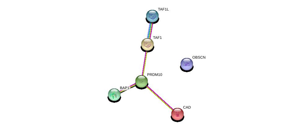 http://string-db.org/version_10/api/image/networkList?limit=0&targetmode=proteins&caller_identity=gene_cards&network_flavor=evidence&identifiers=9606.ENSP00000351686%0d%0a9606.ENSP00000417132%0d%0a9606.ENSP00000264705%0d%0a9606.ENSP00000455507%0d%0a9606.ENSP00000418379%0d%0a9606.ENSP00000276072%0d%0a