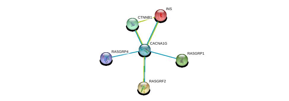http://string-db.org/version_10/api/image/networkList?limit=0&targetmode=proteins&caller_identity=gene_cards&network_flavor=evidence&identifiers=9606.ENSP00000352011%0d%0a9606.ENSP00000344456%0d%0a9606.ENSP00000465742%0d%0a9606.ENSP00000265080%0d%0a9606.ENSP00000310244%0d%0a9606.ENSP00000250971%0d%0a