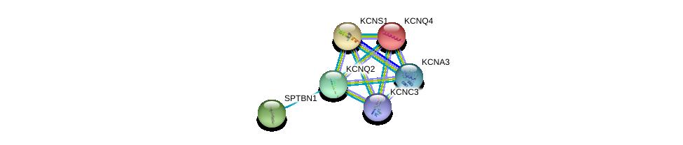http://string-db.org/version_10/api/image/networkList?limit=0&targetmode=proteins&caller_identity=gene_cards&network_flavor=evidence&identifiers=9606.ENSP00000352035%0d%0a9606.ENSP00000262916%0d%0a9606.ENSP00000358784%0d%0a9606.ENSP00000349259%0d%0a9606.ENSP00000307694%0d%0a9606.ENSP00000434241%0d%0a