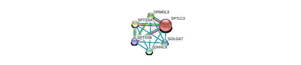 http://string-db.org/version_10/api/image/networkList?limit=0&targetmode=proteins&caller_identity=gene_cards&network_flavor=evidence&identifiers=9606.ENSP00000352097%0d%0a9606.ENSP00000298130%0d%0a9606.ENSP00000304858%0d%0a9606.ENSP00000350378%0d%0a9606.ENSP00000349689%0d%0a9606.ENSP00000216484%0d%0a