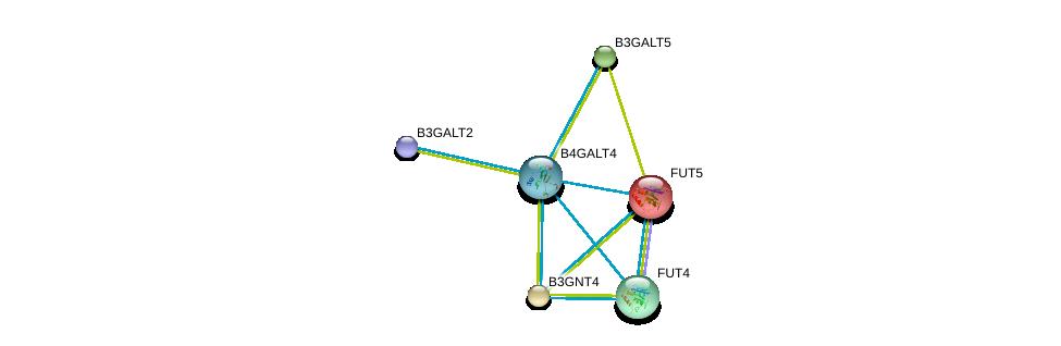 http://string-db.org/version_10/api/image/networkList?limit=0&targetmode=proteins&caller_identity=gene_cards&network_flavor=evidence&identifiers=9606.ENSP00000352144%0d%0a9606.ENSP00000351602%0d%0a9606.ENSP00000343318%0d%0a9606.ENSP00000319636%0d%0a9606.ENSP00000356404%0d%0a9606.ENSP00000252675%0d%0a