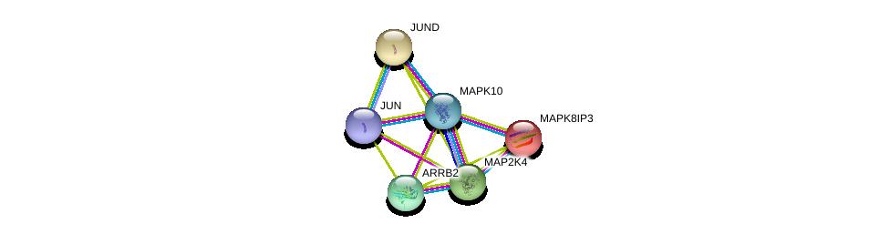http://string-db.org/version_10/api/image/networkList?limit=0&targetmode=proteins&caller_identity=gene_cards&network_flavor=evidence&identifiers=9606.ENSP00000352157%0d%0a9606.ENSP00000360266%0d%0a9606.ENSP00000250894%0d%0a9606.ENSP00000262445%0d%0a9606.ENSP00000269260%0d%0a9606.ENSP00000252818%0d%0a