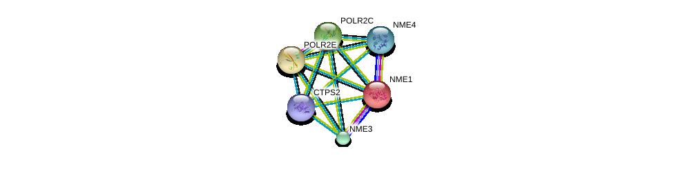 http://string-db.org/version_10/api/image/networkList?limit=0&targetmode=proteins&caller_identity=gene_cards&network_flavor=evidence&identifiers=9606.ENSP00000352222%0d%0a9606.ENSP00000013034%0d%0a9606.ENSP00000215587%0d%0a9606.ENSP00000219252%0d%0a9606.ENSP00000219302%0d%0a9606.ENSP00000219479%0d%0a
