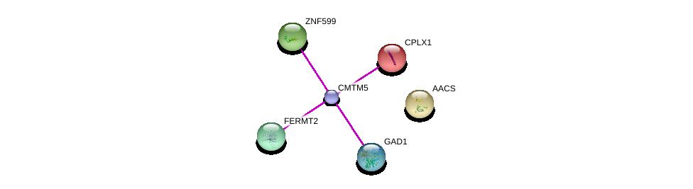 http://string-db.org/version_10/api/image/networkList?limit=0&targetmode=proteins&caller_identity=gene_cards&network_flavor=evidence&identifiers=9606.ENSP00000352270%0d%0a9606.ENSP00000350928%0d%0a9606.ENSP00000305613%0d%0a9606.ENSP00000333802%0d%0a9606.ENSP00000342858%0d%0a9606.ENSP00000324842%0d%0a