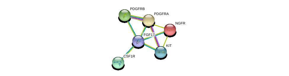 http://string-db.org/version_10/api/image/networkList?limit=0&targetmode=proteins&caller_identity=gene_cards&network_flavor=evidence&identifiers=9606.ENSP00000352414%0d%0a9606.ENSP00000288135%0d%0a9606.ENSP00000286301%0d%0a9606.ENSP00000261799%0d%0a9606.ENSP00000257290%0d%0a9606.ENSP00000172229%0d%0a