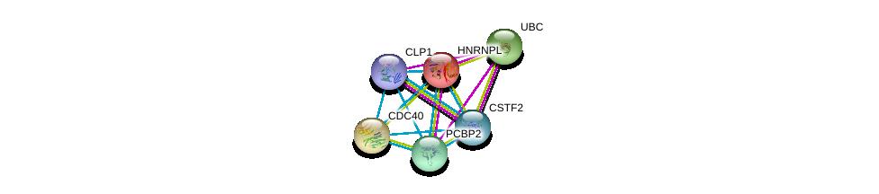 http://string-db.org/version_10/api/image/networkList?limit=0&targetmode=proteins&caller_identity=gene_cards&network_flavor=evidence&identifiers=9606.ENSP00000352438%0d%0a9606.ENSP00000344818%0d%0a9606.ENSP00000221419%0d%0a9606.ENSP00000434995%0d%0a9606.ENSP00000362063%0d%0a9606.ENSP00000304370%0d%0a