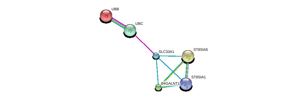 http://string-db.org/version_10/api/image/networkList?limit=0&targetmode=proteins&caller_identity=gene_cards&network_flavor=evidence&identifiers=9606.ENSP00000352456%0d%0a9606.ENSP00000341562%0d%0a9606.ENSP00000379353%0d%0a9606.ENSP00000321343%0d%0a9606.ENSP00000344818%0d%0a9606.ENSP00000304697%0d%0a