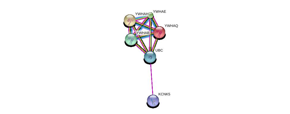 http://string-db.org/version_10/api/image/networkList?limit=0&targetmode=proteins&caller_identity=gene_cards&network_flavor=evidence&identifiers=9606.ENSP00000352527%0d%0a9606.ENSP00000344818%0d%0a9606.ENSP00000238081%0d%0a9606.ENSP00000248975%0d%0a9606.ENSP00000264335%0d%0a9606.ENSP00000300161%0d%0a