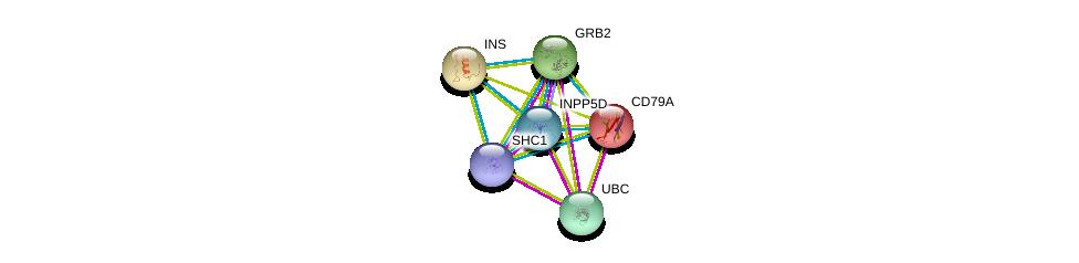http://string-db.org/version_10/api/image/networkList?limit=0&targetmode=proteins&caller_identity=gene_cards&network_flavor=evidence&identifiers=9606.ENSP00000352575%0d%0a9606.ENSP00000401303%0d%0a9606.ENSP00000344818%0d%0a9606.ENSP00000339007%0d%0a9606.ENSP00000221972%0d%0a9606.ENSP00000250971%0d%0a