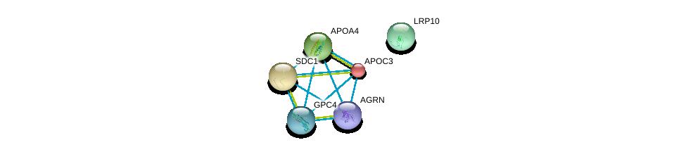http://string-db.org/version_10/api/image/networkList?limit=0&targetmode=proteins&caller_identity=gene_cards&network_flavor=evidence&identifiers=9606.ENSP00000352601%0d%0a9606.ENSP00000227667%0d%0a9606.ENSP00000368678%0d%0a9606.ENSP00000359864%0d%0a9606.ENSP00000254351%0d%0a9606.ENSP00000350425%0d%0a