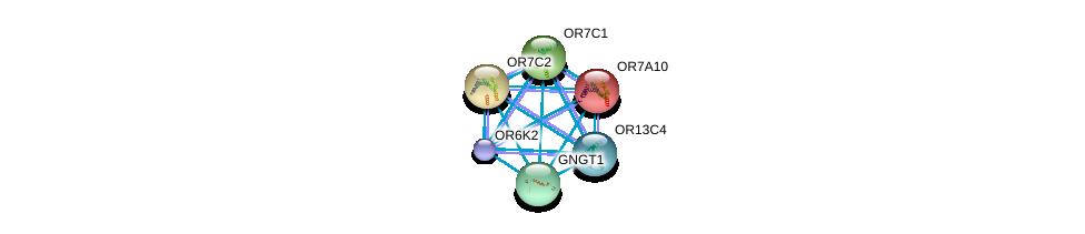 http://string-db.org/version_10/api/image/networkList?limit=0&targetmode=proteins&caller_identity=gene_cards&network_flavor=evidence&identifiers=9606.ENSP00000352626%0d%0a9606.ENSP00000248058%0d%0a9606.ENSP00000248072%0d%0a9606.ENSP00000248073%0d%0a9606.ENSP00000248572%0d%0a9606.ENSP00000277216%0d%0a