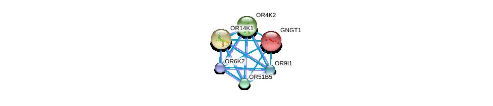 http://string-db.org/version_10/api/image/networkList?limit=0&targetmode=proteins&caller_identity=gene_cards&network_flavor=evidence&identifiers=9606.ENSP00000352626%0d%0a9606.ENSP00000248572%0d%0a9606.ENSP00000283225%0d%0a9606.ENSP00000298642%0d%0a9606.ENSP00000300773%0d%0a9606.ENSP00000302606%0d%0a