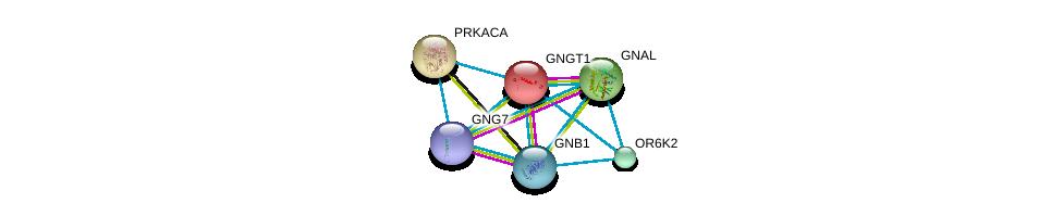 http://string-db.org/version_10/api/image/networkList?limit=0&targetmode=proteins&caller_identity=gene_cards&network_flavor=evidence&identifiers=9606.ENSP00000352626%0d%0a9606.ENSP00000334051%0d%0a9606.ENSP00000367869%0d%0a9606.ENSP00000248572%0d%0a9606.ENSP00000309591%0d%0a9606.ENSP00000371594%0d%0a