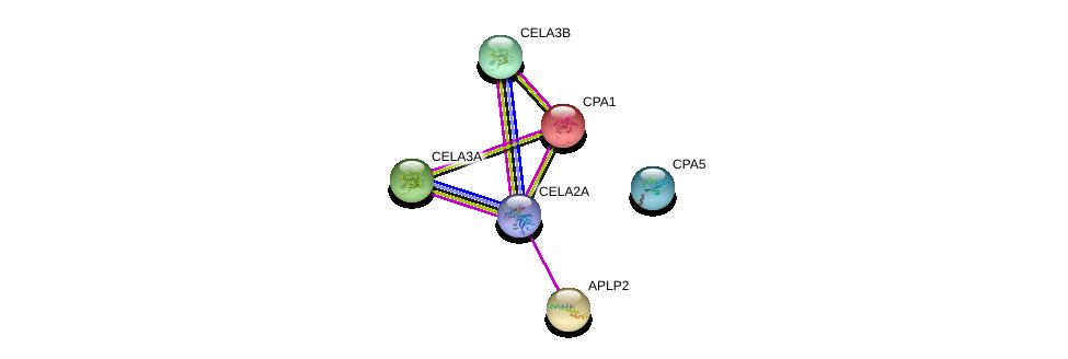 http://string-db.org/version_10/api/image/networkList?limit=0&targetmode=proteins&caller_identity=gene_cards&network_flavor=evidence&identifiers=9606.ENSP00000352639%0d%0a9606.ENSP00000263574%0d%0a9606.ENSP00000338369%0d%0a9606.ENSP00000290122%0d%0a9606.ENSP00000011292%0d%0a9606.ENSP00000347549%0d%0a