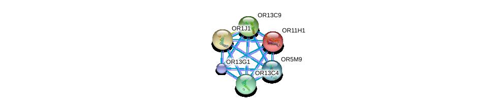 http://string-db.org/version_10/api/image/networkList?limit=0&targetmode=proteins&caller_identity=gene_cards&network_flavor=evidence&identifiers=9606.ENSP00000352717%0d%0a9606.ENSP00000252835%0d%0a9606.ENSP00000259357%0d%0a9606.ENSP00000259362%0d%0a9606.ENSP00000277216%0d%0a9606.ENSP00000279791%0d%0a