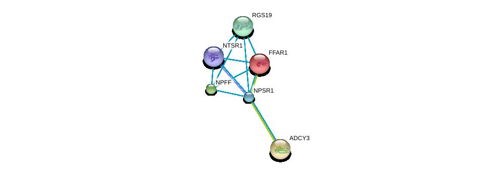 http://string-db.org/version_10/api/image/networkList?limit=0&targetmode=proteins&caller_identity=gene_cards&network_flavor=evidence&identifiers=9606.ENSP00000352839%0d%0a9606.ENSP00000267017%0d%0a9606.ENSP00000359532%0d%0a9606.ENSP00000333194%0d%0a9606.ENSP00000260600%0d%0a9606.ENSP00000246553%0d%0a