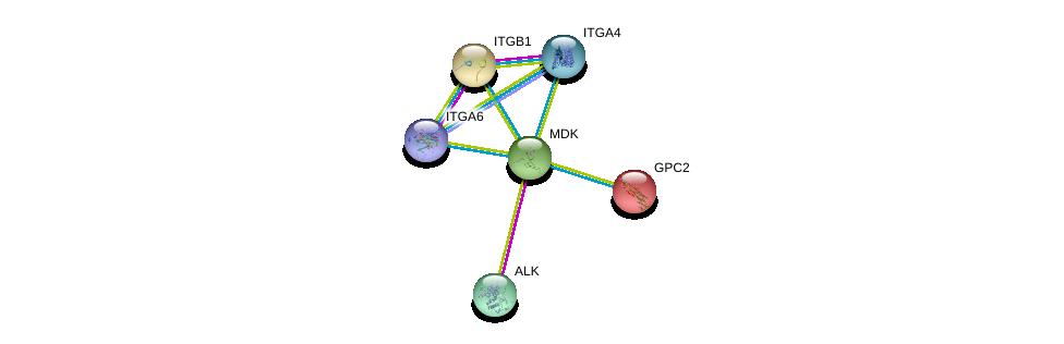 http://string-db.org/version_10/api/image/networkList?limit=0&targetmode=proteins&caller_identity=gene_cards&network_flavor=evidence&identifiers=9606.ENSP00000352852%0d%0a9606.ENSP00000303351%0d%0a9606.ENSP00000380227%0d%0a9606.ENSP00000292377%0d%0a9606.ENSP00000386896%0d%0a9606.ENSP00000373700%0d%0a