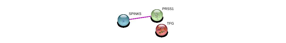 http://string-db.org/version_10/api/image/networkList?limit=0&targetmode=proteins&caller_identity=gene_cards&network_flavor=evidence&identifiers=9606.ENSP00000352936%0d%0a9606.ENSP00000308720%0d%0a9606.ENSP00000240851%0d%0a