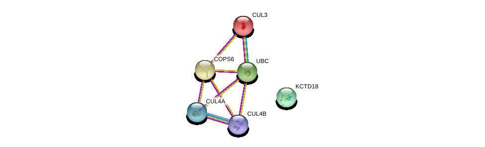http://string-db.org/version_10/api/image/networkList?limit=0&targetmode=proteins&caller_identity=gene_cards&network_flavor=evidence&identifiers=9606.ENSP00000352941%0d%0a9606.ENSP00000344818%0d%0a9606.ENSP00000304102%0d%0a9606.ENSP00000264414%0d%0a9606.ENSP00000364589%0d%0a9606.ENSP00000384109%0d%0a