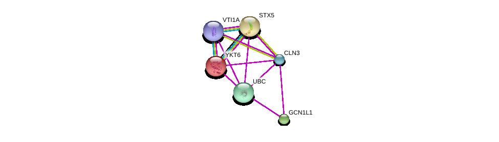 http://string-db.org/version_10/api/image/networkList?limit=0&targetmode=proteins&caller_identity=gene_cards&network_flavor=evidence&identifiers=9606.ENSP00000353073%0d%0a9606.ENSP00000344818%0d%0a9606.ENSP00000376792%0d%0a9606.ENSP00000294179%0d%0a9606.ENSP00000223369%0d%0a9606.ENSP00000300648%0d%0a