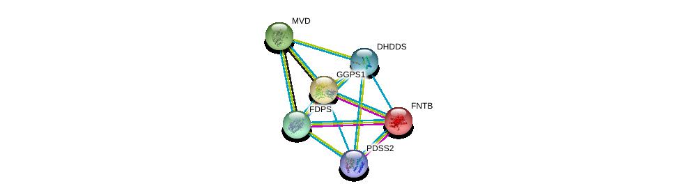 http://string-db.org/version_10/api/image/networkList?limit=0&targetmode=proteins&caller_identity=gene_cards&network_flavor=evidence&identifiers=9606.ENSP00000353104%0d%0a9606.ENSP00000246166%0d%0a9606.ENSP00000282841%0d%0a9606.ENSP00000301012%0d%0a9606.ENSP00000349078%0d%0a9606.ENSP00000358033%0d%0a