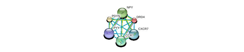 http://string-db.org/version_10/api/image/networkList?limit=0&targetmode=proteins&caller_identity=gene_cards&network_flavor=evidence&identifiers=9606.ENSP00000353198%0d%0a9606.ENSP00000272928%0d%0a9606.ENSP00000176183%0d%0a9606.ENSP00000217305%0d%0a9606.ENSP00000242152%0d%0a9606.ENSP00000246657%0d%0a