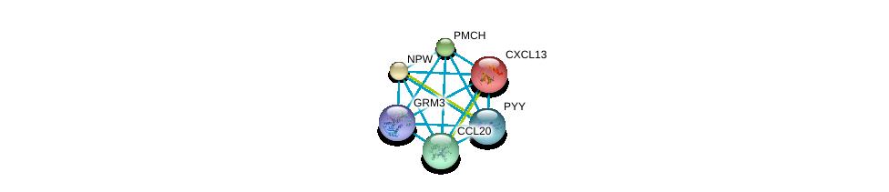 http://string-db.org/version_10/api/image/networkList?limit=0&targetmode=proteins&caller_identity=gene_cards&network_flavor=evidence&identifiers=9606.ENSP00000353198%0d%0a9606.ENSP00000330070%0d%0a9606.ENSP00000286758%0d%0a9606.ENSP00000355316%0d%0a9606.ENSP00000351671%0d%0a9606.ENSP00000332225%0d%0a