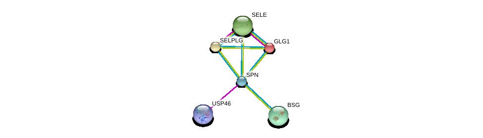 http://string-db.org/version_10/api/image/networkList?limit=0&targetmode=proteins&caller_identity=gene_cards&network_flavor=evidence&identifiers=9606.ENSP00000353238%0d%0a9606.ENSP00000407818%0d%0a9606.ENSP00000205061%0d%0a9606.ENSP00000228463%0d%0a9606.ENSP00000331736%0d%0a9606.ENSP00000333769%0d%0a