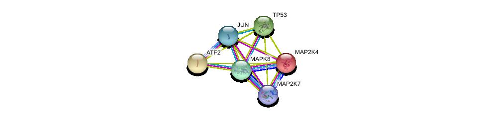 http://string-db.org/version_10/api/image/networkList?limit=0&targetmode=proteins&caller_identity=gene_cards&network_flavor=evidence&identifiers=9606.ENSP00000353483%0d%0a9606.ENSP00000264110%0d%0a9606.ENSP00000269305%0d%0a9606.ENSP00000360266%0d%0a9606.ENSP00000262445%0d%0a9606.ENSP00000381066%0d%0a