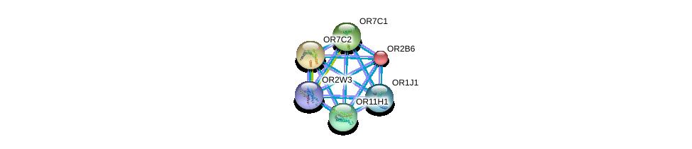 http://string-db.org/version_10/api/image/networkList?limit=0&targetmode=proteins&caller_identity=gene_cards&network_flavor=evidence&identifiers=9606.ENSP00000353516%0d%0a9606.ENSP00000244623%0d%0a9606.ENSP00000248072%0d%0a9606.ENSP00000248073%0d%0a9606.ENSP00000252835%0d%0a9606.ENSP00000259357%0d%0a