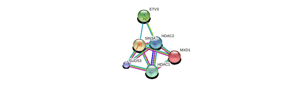 http://string-db.org/version_10/api/image/networkList?limit=0&targetmode=proteins&caller_identity=gene_cards&network_flavor=evidence&identifiers=9606.ENSP00000353622%0d%0a9606.ENSP00000264444%0d%0a9606.ENSP00000443988%0d%0a9606.ENSP00000430432%0d%0a9606.ENSP00000362649%0d%0a9606.ENSP00000357175%0d%0a