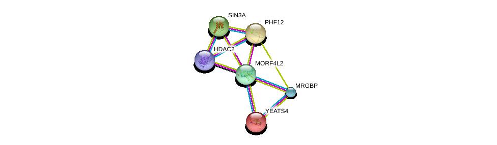 http://string-db.org/version_10/api/image/networkList?limit=0&targetmode=proteins&caller_identity=gene_cards&network_flavor=evidence&identifiers=9606.ENSP00000353643%0d%0a9606.ENSP00000247843%0d%0a9606.ENSP00000359518%0d%0a9606.ENSP00000329933%0d%0a9606.ENSP00000353622%0d%0a9606.ENSP00000430432%0d%0a