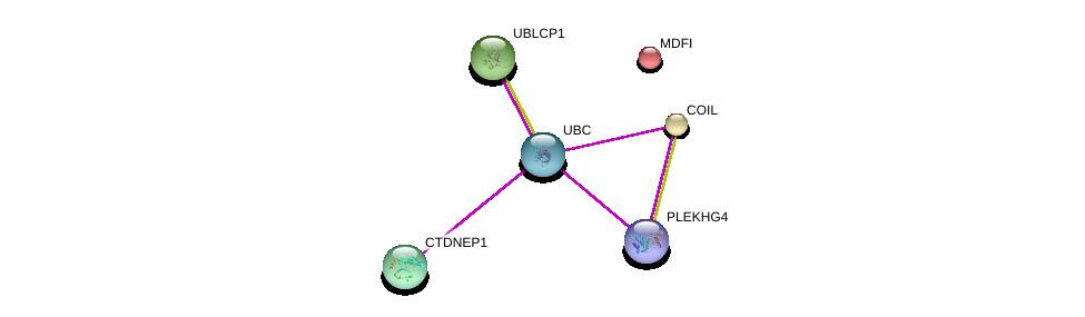 http://string-db.org/version_10/api/image/networkList?limit=0&targetmode=proteins&caller_identity=gene_cards&network_flavor=evidence&identifiers=9606.ENSP00000353646%0d%0a9606.ENSP00000344818%0d%0a9606.ENSP00000240316%0d%0a9606.ENSP00000230321%0d%0a9606.ENSP00000296786%0d%0a9606.ENSP00000321732%0d%0a