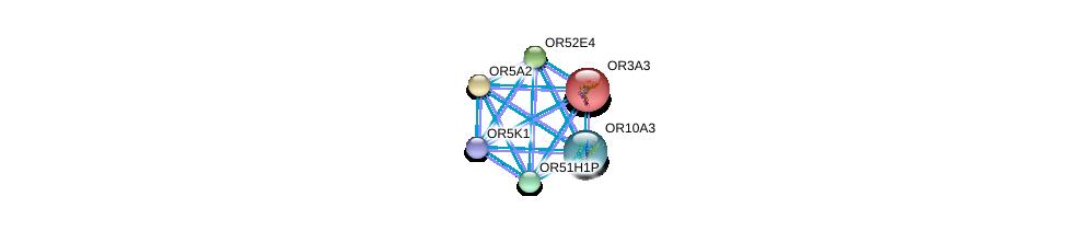 http://string-db.org/version_10/api/image/networkList?limit=0&targetmode=proteins&caller_identity=gene_cards&network_flavor=evidence&identifiers=9606.ENSP00000353988%0d%0a9606.ENSP00000321426%0d%0a9606.ENSP00000291231%0d%0a9606.ENSP00000303834%0d%0a9606.ENSP00000373193%0d%0a9606.ENSP00000322724%0d%0a