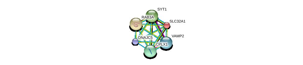 http://string-db.org/version_10/api/image/networkList?limit=0&targetmode=proteins&caller_identity=gene_cards&network_flavor=evidence&identifiers=9606.ENSP00000354111%0d%0a9606.ENSP00000217420%0d%0a9606.ENSP00000222256%0d%0a9606.ENSP00000261205%0d%0a9606.ENSP00000305613%0d%0a9606.ENSP00000314214%0d%0a