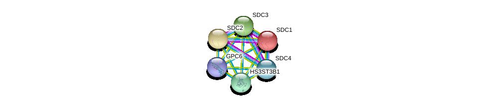 http://string-db.org/version_10/api/image/networkList?limit=0&targetmode=proteins&caller_identity=gene_cards&network_flavor=evidence&identifiers=9606.ENSP00000354213%0d%0a9606.ENSP00000361818%0d%0a9606.ENSP00000344468%0d%0a9606.ENSP00000254351%0d%0a9606.ENSP00000366246%0d%0a9606.ENSP00000307046%0d%0a