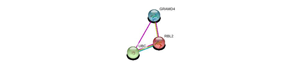 http://string-db.org/version_10/api/image/networkList?limit=0&targetmode=proteins&caller_identity=gene_cards&network_flavor=evidence&identifiers=9606.ENSP00000354313%0d%0a9606.ENSP00000262133%0d%0a9606.ENSP00000344818%0d%0a