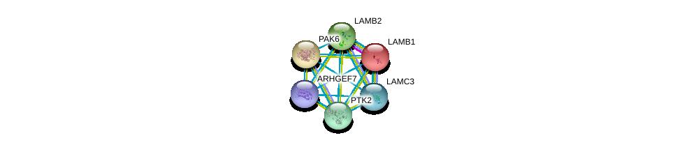 http://string-db.org/version_10/api/image/networkList?limit=0&targetmode=proteins&caller_identity=gene_cards&network_flavor=evidence&identifiers=9606.ENSP00000354360%0d%0a9606.ENSP00000364893%0d%0a9606.ENSP00000260404%0d%0a9606.ENSP00000341189%0d%0a9606.ENSP00000222399%0d%0a9606.ENSP00000307156%0d%0a
