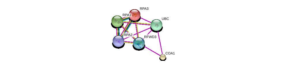 http://string-db.org/version_10/api/image/networkList?limit=0&targetmode=proteins&caller_identity=gene_cards&network_flavor=evidence&identifiers=9606.ENSP00000354361%0d%0a9606.ENSP00000344818%0d%0a9606.ENSP00000223129%0d%0a9606.ENSP00000363021%0d%0a9606.ENSP00000254719%0d%0a9606.ENSP00000223336%0d%0a