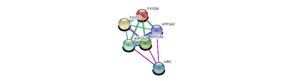 http://string-db.org/version_10/api/image/networkList?limit=0&targetmode=proteins&caller_identity=gene_cards&network_flavor=evidence&identifiers=9606.ENSP00000354490%0d%0a9606.ENSP00000344818%0d%0a9606.ENSP00000302397%0d%0a9606.ENSP00000260282%0d%0a9606.ENSP00000270310%0d%0a9606.ENSP00000295598%0d%0a