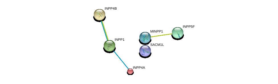 http://string-db.org/version_10/api/image/networkList?limit=0&targetmode=proteins&caller_identity=gene_cards&network_flavor=evidence&identifiers=9606.ENSP00000354519%0d%0a9606.ENSP00000262992%0d%0a9606.ENSP00000361064%0d%0a9606.ENSP00000074304%0d%0a9606.ENSP00000373713%0d%0a9606.ENSP00000325423%0d%0a