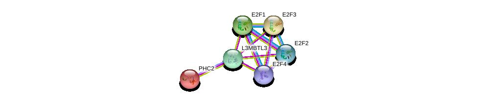 http://string-db.org/version_10/api/image/networkList?limit=0&targetmode=proteins&caller_identity=gene_cards&network_flavor=evidence&identifiers=9606.ENSP00000354526%0d%0a9606.ENSP00000257118%0d%0a9606.ENSP00000262904%0d%0a9606.ENSP00000355249%0d%0a9606.ENSP00000345571%0d%0a9606.ENSP00000368686%0d%0a