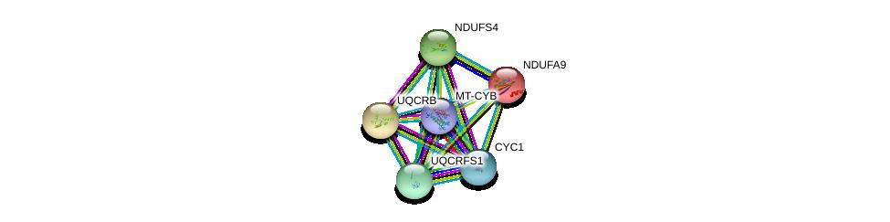 http://string-db.org/version_10/api/image/networkList?limit=0&targetmode=proteins&caller_identity=gene_cards&network_flavor=evidence&identifiers=9606.ENSP00000354554%0d%0a9606.ENSP00000306397%0d%0a9606.ENSP00000287022%0d%0a9606.ENSP00000317159%0d%0a9606.ENSP00000266544%0d%0a9606.ENSP00000296684%0d%0a