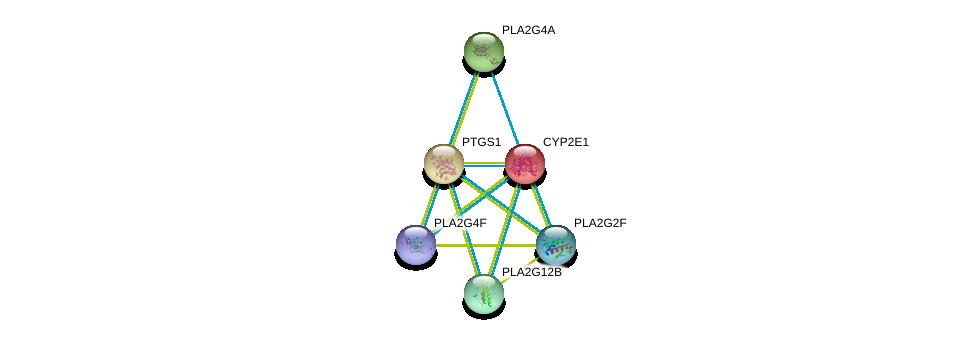 http://string-db.org/version_10/api/image/networkList?limit=0&targetmode=proteins&caller_identity=gene_cards&network_flavor=evidence&identifiers=9606.ENSP00000354612%0d%0a9606.ENSP00000356436%0d%0a9606.ENSP00000362123%0d%0a9606.ENSP00000371833%0d%0a9606.ENSP00000364243%0d%0a9606.ENSP00000252945%0d%0a