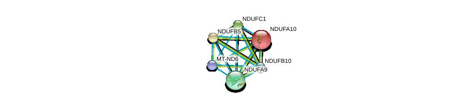 http://string-db.org/version_10/api/image/networkList?limit=0&targetmode=proteins&caller_identity=gene_cards&network_flavor=evidence&identifiers=9606.ENSP00000354665%0d%0a9606.ENSP00000252711%0d%0a9606.ENSP00000259037%0d%0a9606.ENSP00000265500%0d%0a9606.ENSP00000266544%0d%0a9606.ENSP00000268668%0d%0a