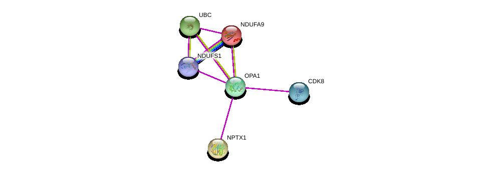 http://string-db.org/version_10/api/image/networkList?limit=0&targetmode=proteins&caller_identity=gene_cards&network_flavor=evidence&identifiers=9606.ENSP00000354681%0d%0a9606.ENSP00000307549%0d%0a9606.ENSP00000392709%0d%0a9606.ENSP00000344818%0d%0a9606.ENSP00000370938%0d%0a9606.ENSP00000266544%0d%0a