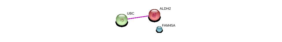 http://string-db.org/version_10/api/image/networkList?limit=0&targetmode=proteins&caller_identity=gene_cards&network_flavor=evidence&identifiers=9606.ENSP00000354688%0d%0a9606.ENSP00000344818%0d%0a9606.ENSP00000261733%0d%0a