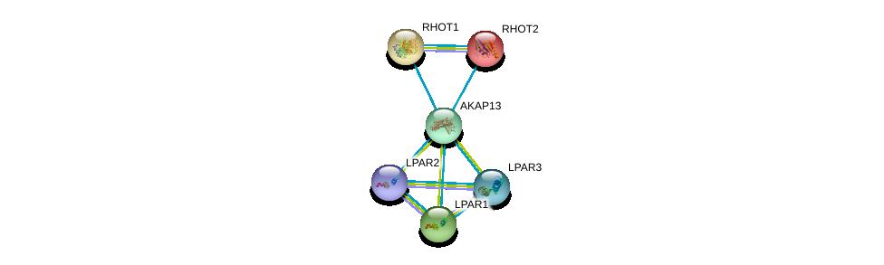 http://string-db.org/version_10/api/image/networkList?limit=0&targetmode=proteins&caller_identity=gene_cards&network_flavor=evidence&identifiers=9606.ENSP00000354718%0d%0a9606.ENSP00000351755%0d%0a9606.ENSP00000359643%0d%0a9606.ENSP00000384665%0d%0a9606.ENSP00000351132%0d%0a9606.ENSP00000321971%0d%0a