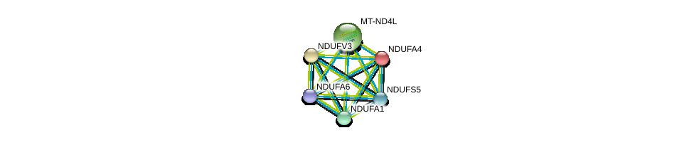 http://string-db.org/version_10/api/image/networkList?limit=0&targetmode=proteins&caller_identity=gene_cards&network_flavor=evidence&identifiers=9606.ENSP00000354728%0d%0a9606.ENSP00000360492%0d%0a9606.ENSP00000362058%0d%0a9606.ENSP00000418842%0d%0a9606.ENSP00000346196%0d%0a9606.ENSP00000339720%0d%0a